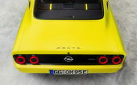 foto: Opel Manta GSe ElektroMOD_13.jpg