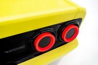 foto: Opel Manta GSe ElektroMOD_14.jpg