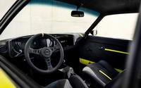 foto: Opel Manta GSe ElektroMOD_15.jpg