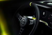 foto: Opel Manta GSe ElektroMOD_16.jpg