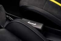 foto: Opel Manta GSe ElektroMOD_17.jpg