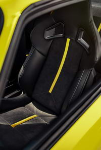 foto: Opel Manta GSe ElektroMOD_18.jpg