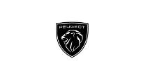 foto: Peugeot Logo 2021 fondo blanco.jpg.jpg