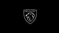 foto: Peugeot Logo 2021 fondo negro.jpg.jpg