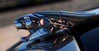 foto: Peugeot Logo_04.jpg