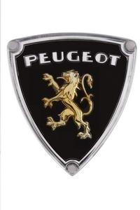 foto: Peugeot Logo_06.jpg