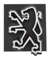 foto: Peugeot Logo_07.jpg