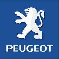foto: Peugeot Logo_08.jpg