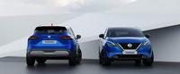 foto: Nissan Qashqai 2021_04.jpg
