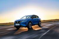 foto: Nissan Qashqai 2021_06.jpg