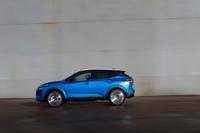 foto: Nissan Qashqai 2021_07.jpg