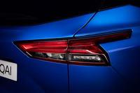 foto: Nissan Qashqai 2021_10.jpg