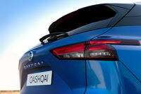 foto: Nissan Qashqai 2021_11.jpg