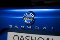foto: Nissan Qashqai 2021_12.jpg
