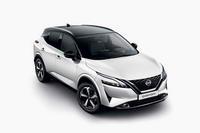 foto: Nissan Qashqai 2021_13.jpg