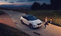 foto: Nissan Qashqai 2021_14.jpg