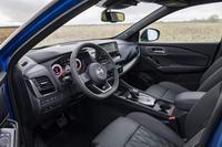 foto: Nissan Qashqai 2021_16.jpg