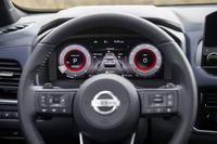 foto: Nissan Qashqai 2021_18.jpg
