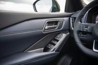 foto: Nissan Qashqai 2021_20.jpg