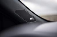 foto: Nissan Qashqai 2021_30.jpg