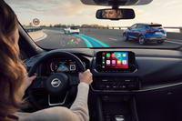 foto: Nissan Qashqai 2021_31.jpg