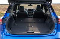 foto: Nissan Qashqai 2021_34.jpg