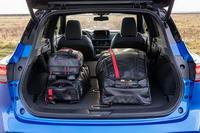 foto: Nissan Qashqai 2021_35.jpg