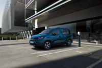 foto: Peugeot e-Rifter_01.jpg