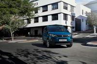 foto: Peugeot e-Rifter_02.jpg