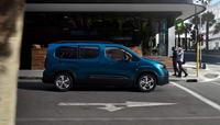foto: Peugeot e-Rifter_03.jpg