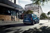foto: Peugeot e-Rifter_04.jpg