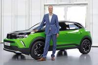 foto: Opel sera totalmente electrico en Europa_01.jpg