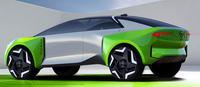 foto: Opel sera totalmente electrico en Europa_02.jpg
