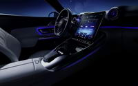 foto: Interior nuevo Mercedes-AMG SL_04.jpg