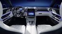 foto: Interior nuevo Mercedes-AMG SL_05.jpg