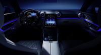 foto: Interior nuevo Mercedes-AMG SL_06.jpg