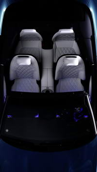 foto: Interior nuevo Mercedes-AMG SL_07.jpg