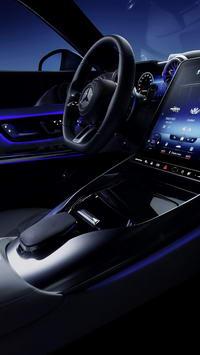 foto: Interior nuevo Mercedes-AMG SL_09.jpg
