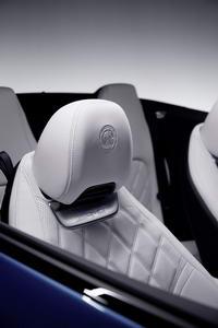 foto: Interior nuevo Mercedes-AMG SL_12.jpg