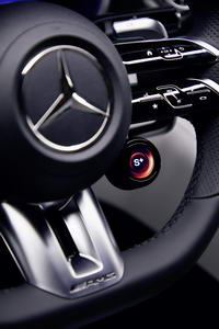 foto: Interior nuevo Mercedes-AMG SL_14.jpg