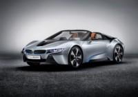 foto: 01 BMW i8 Concept Spyder.jpg