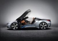 foto: 03 BMW i8 Concept Spyder.jpg