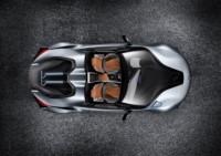foto: 03b BMW i8 Concept Spyder.jpg