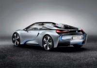 foto: 04 BMW i8 Concept Spyder.jpg