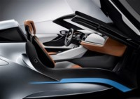 foto: 04b BMW i8 Concept Spyder.jpg