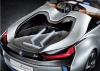 foto: 05 BMW i8 Concept Spyder.jpg