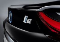 foto: 05b BMW i8 Concept Spyder.jpg