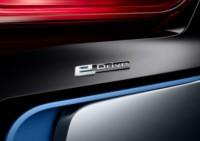 foto: 06 BMW i8 Concept Spyder.jpg