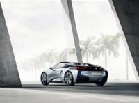 foto: 06b BMW i8 Concept Spyder.jpg