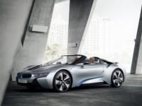 foto: 07 BMW i8 Concept Spyder.jpg